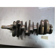 #BO06 CRANKSHAFT 2006 TOYOTA HIGHLANDER 3.3
